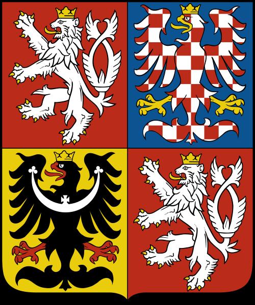 Exekutorský úřad Ústí nad Orlicí